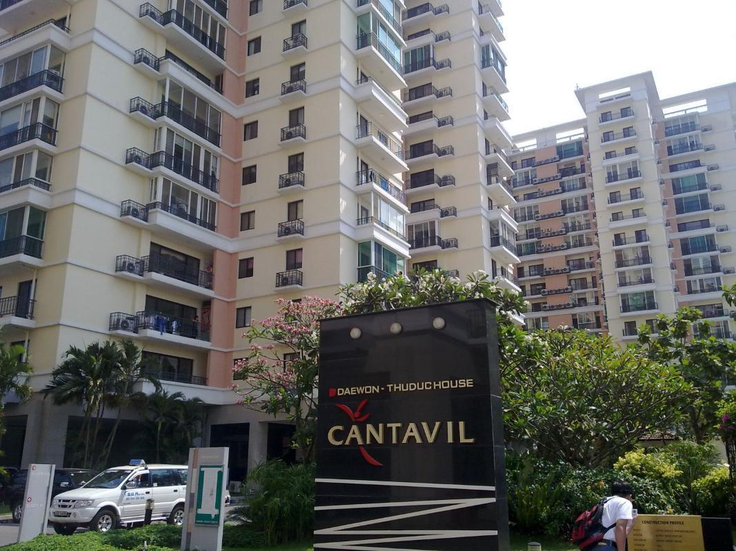 cong-vao-cantavil-an-phu