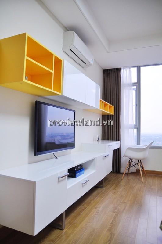 proviewland3630