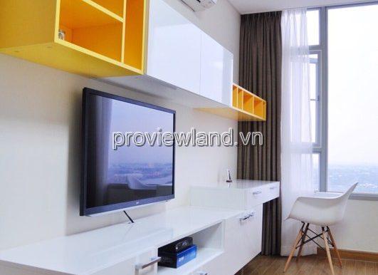 proviewland3632