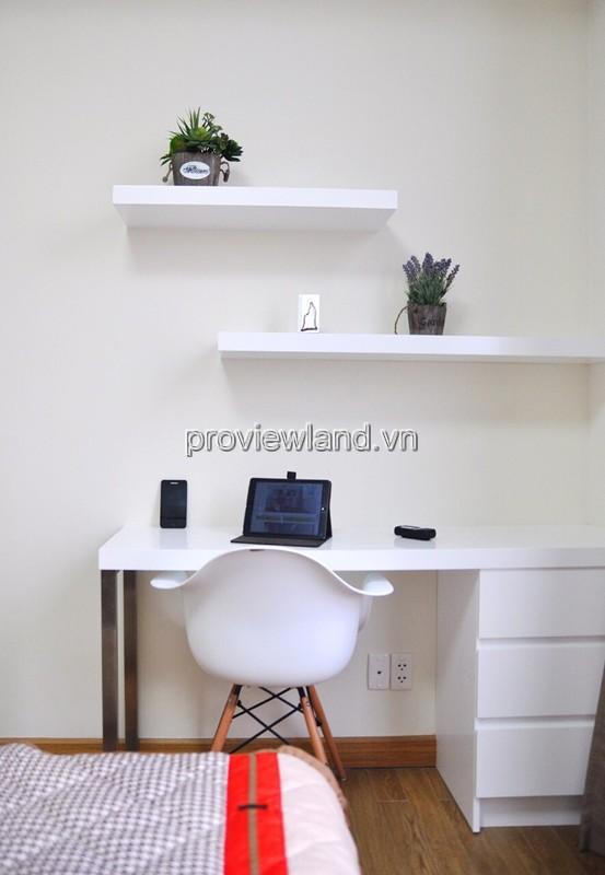 proviewland3633