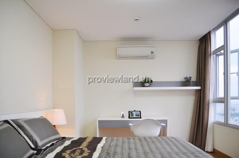 proviewland3635