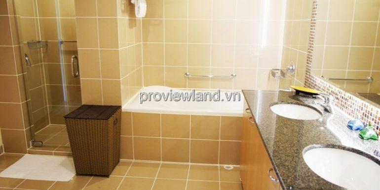 proviewland3639