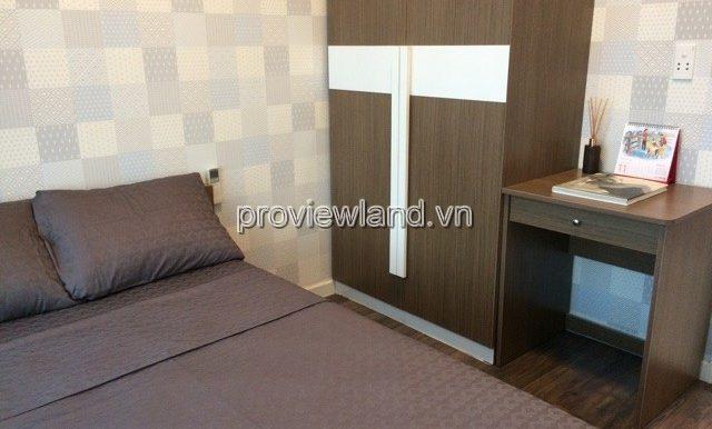 proviewland3656