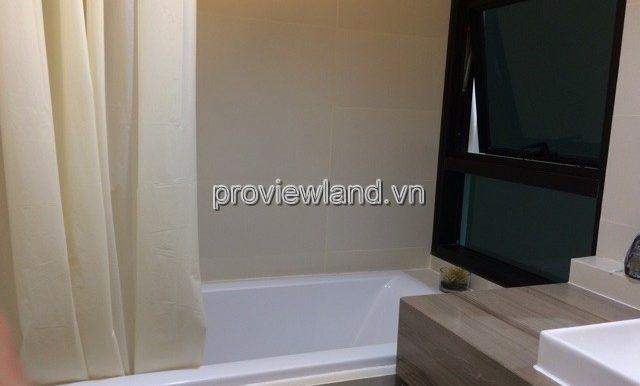 proviewland3660