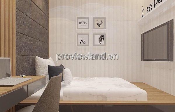 proviewland3689