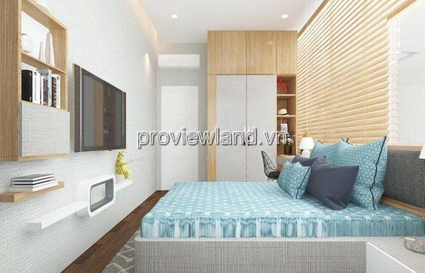 proviewland3692