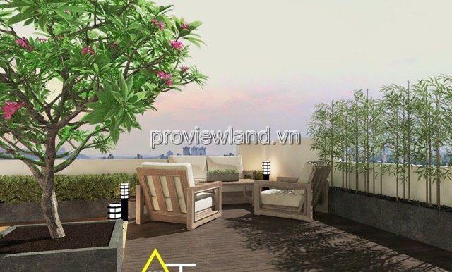 proviewland3699