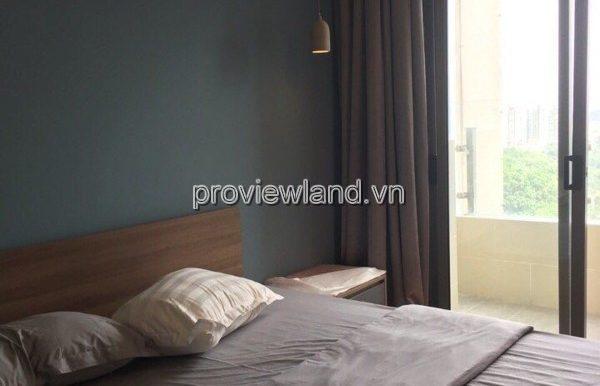 proviewland3735