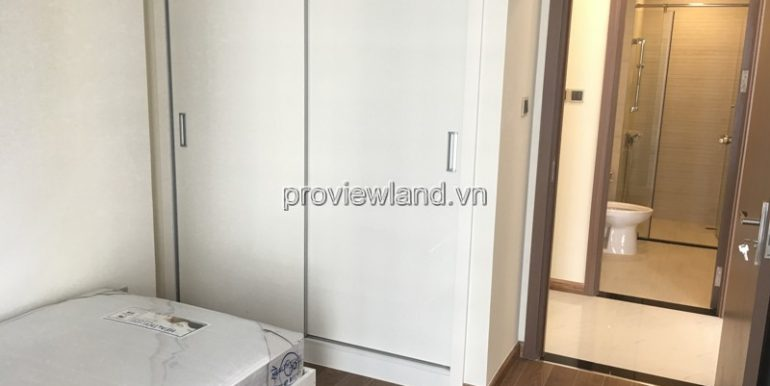 proviewland3811