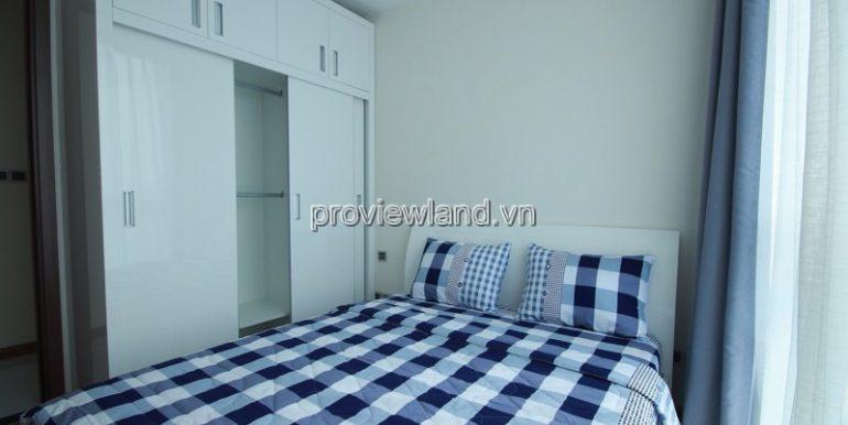 proviewland3819