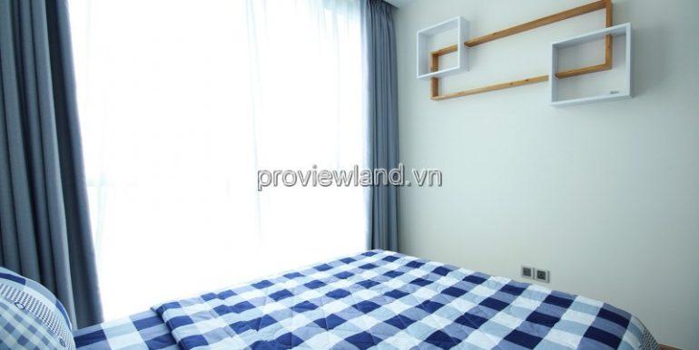proviewland3820
