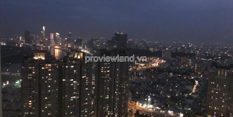 proviewland3824