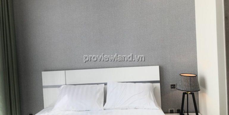 proviewland3830