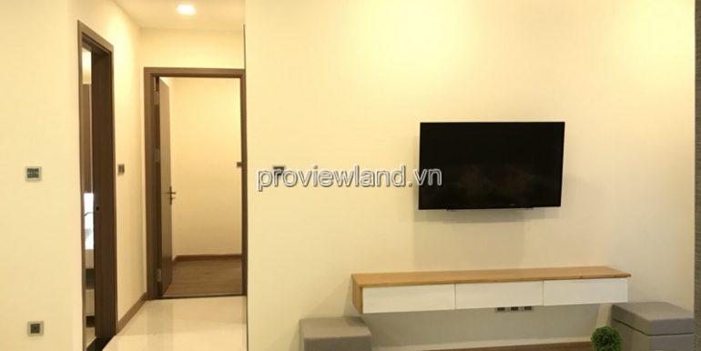 proviewland3835