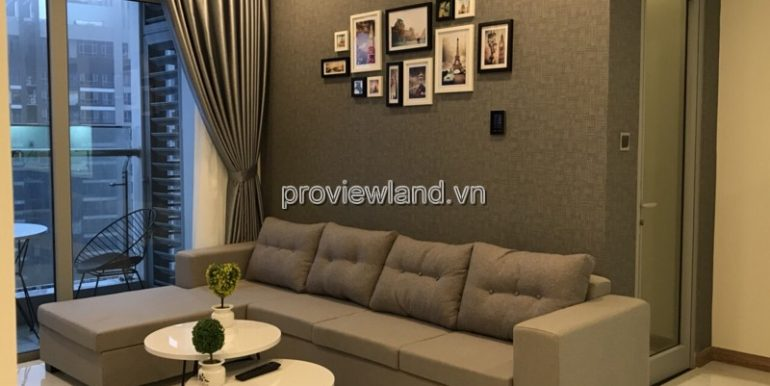 proviewland3837