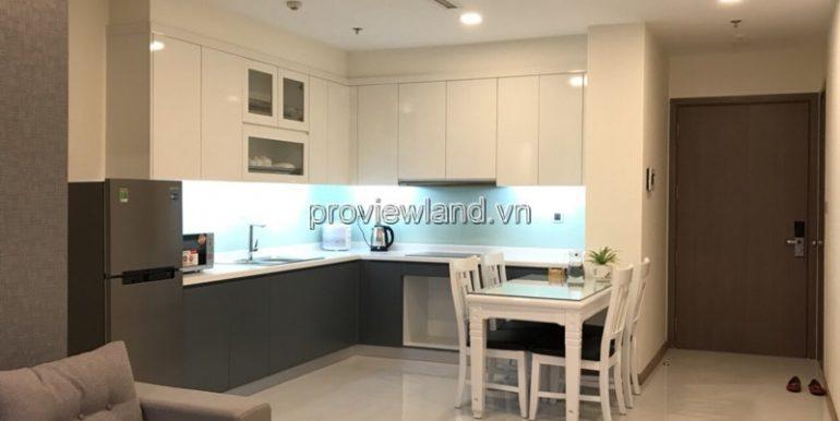 proviewland3838