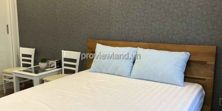 proviewland3840