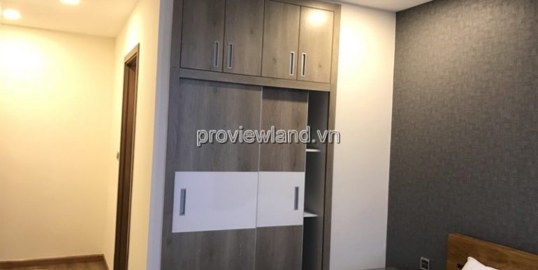 proviewland3843
