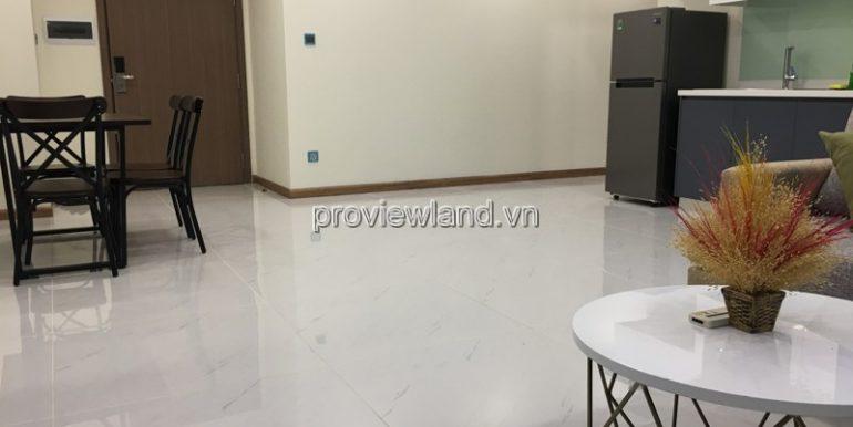 proviewland3850