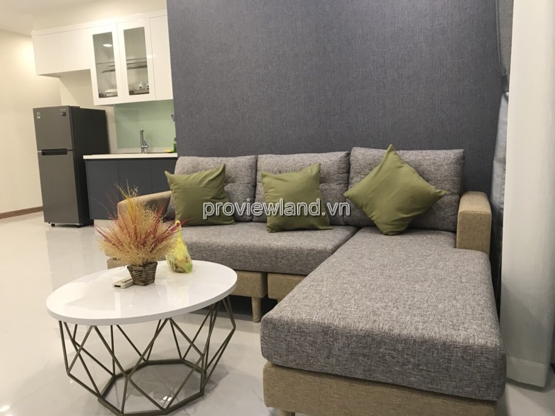 proviewland3851