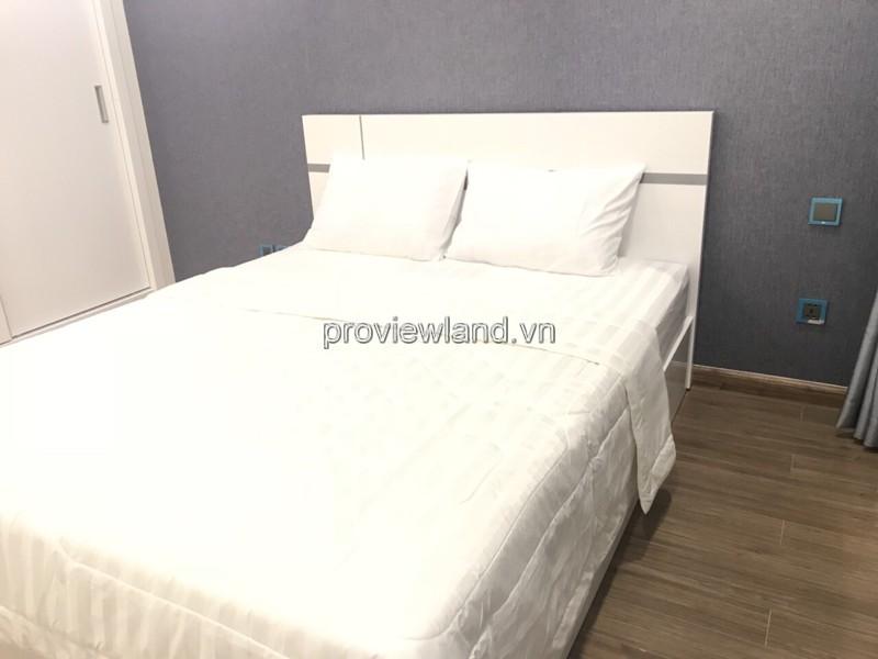 proviewland3853