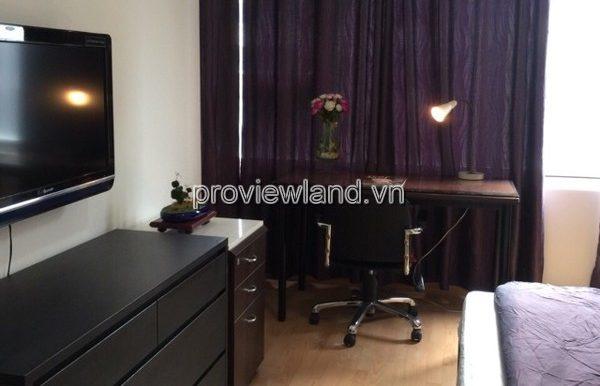proviewland3860