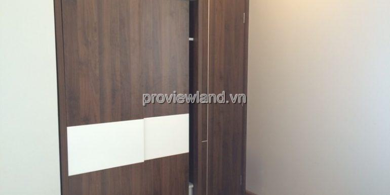 proviewland3896