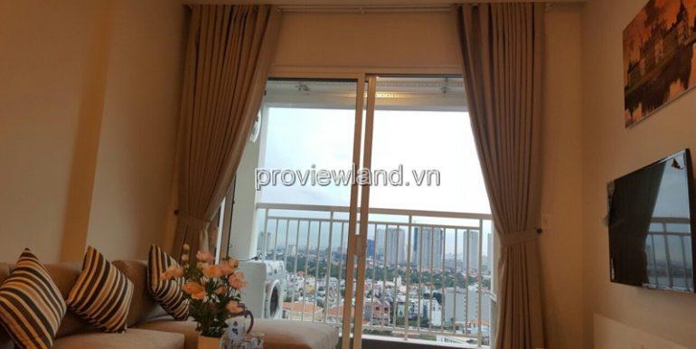 proviewland3900