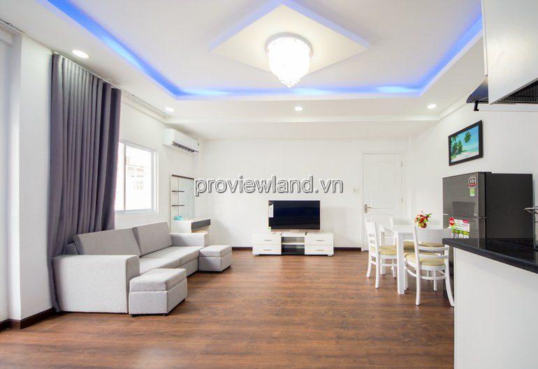 proviewland3950