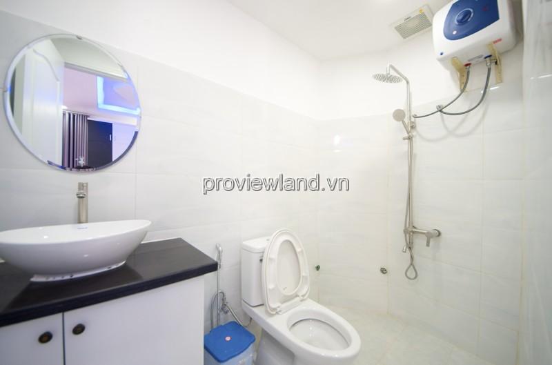 proviewland3951