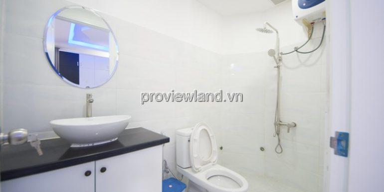 proviewland3955