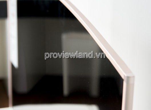 proviewland3959