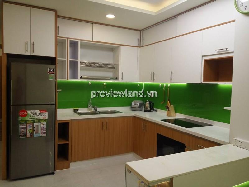 proviewland3981