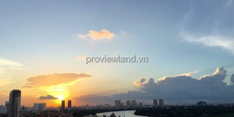 proviewland4004