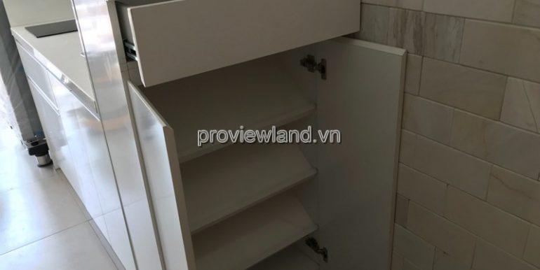 proviewland4017