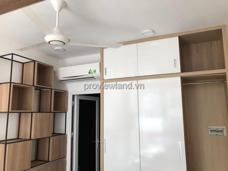 proviewland4018