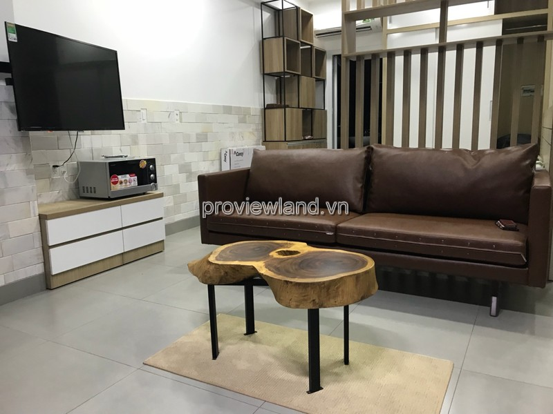 proviewland4021