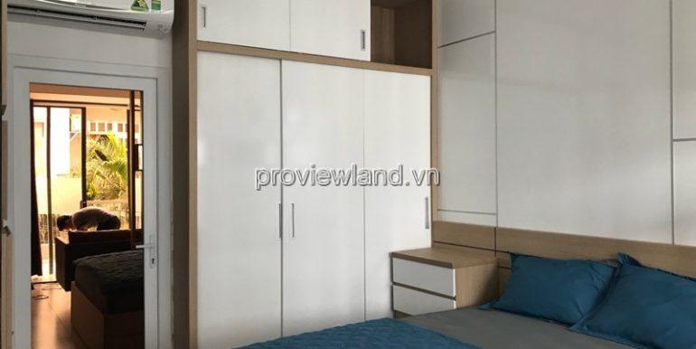 proviewland4032