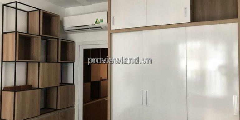 proviewland4038