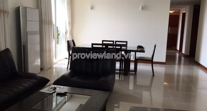 proviewland4124