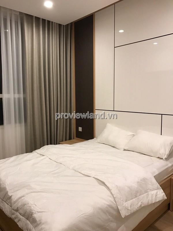 proviewland4128