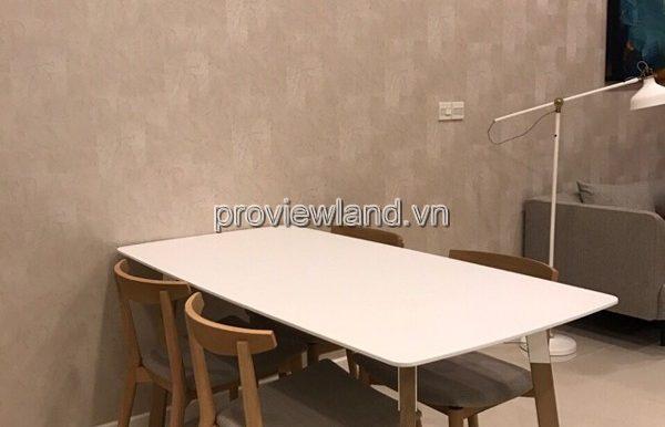 proviewland4130