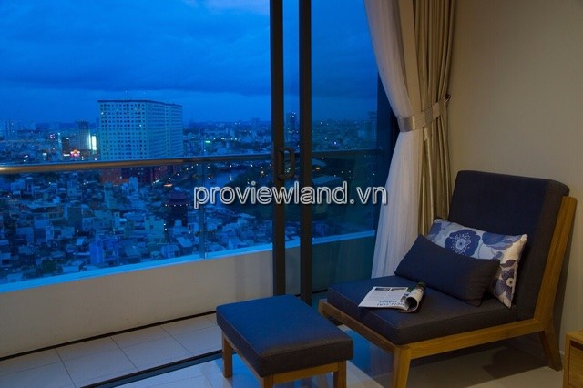 proviewland4132