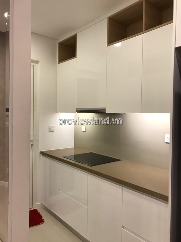 proviewland4134