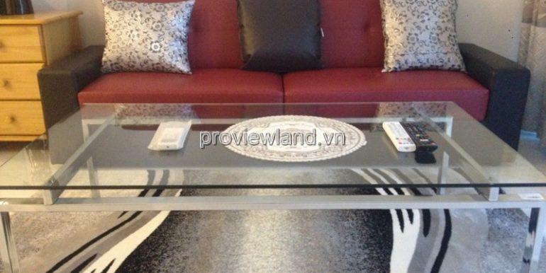 proviewland4137