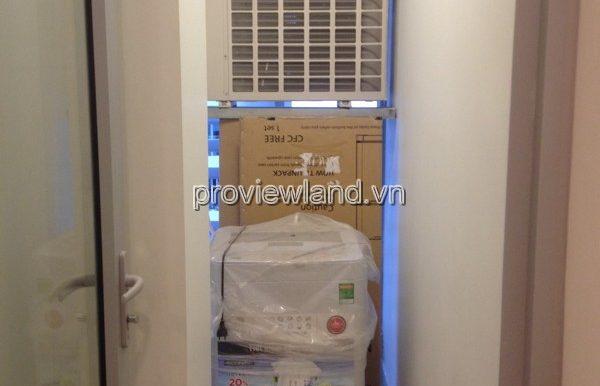 proviewland4144