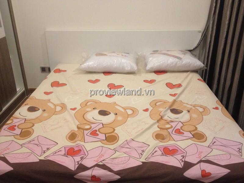 proviewland4148