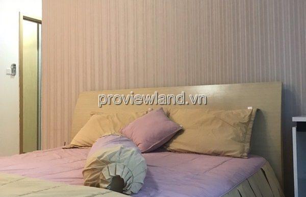 proviewland4151