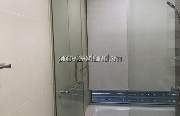 proviewland4154