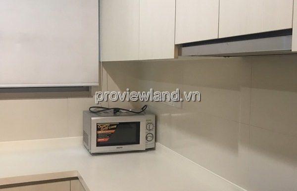 proviewland4160